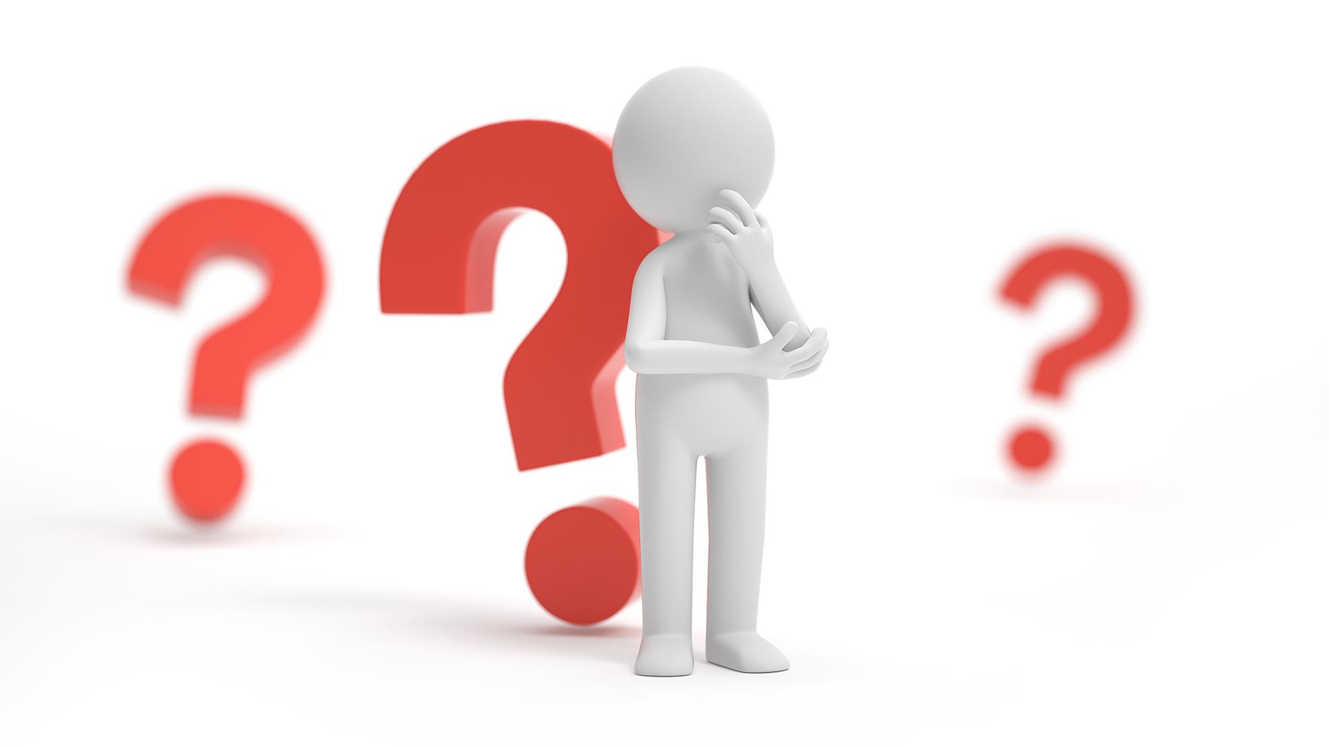 ランサーズの始め方に関するよくある質問
