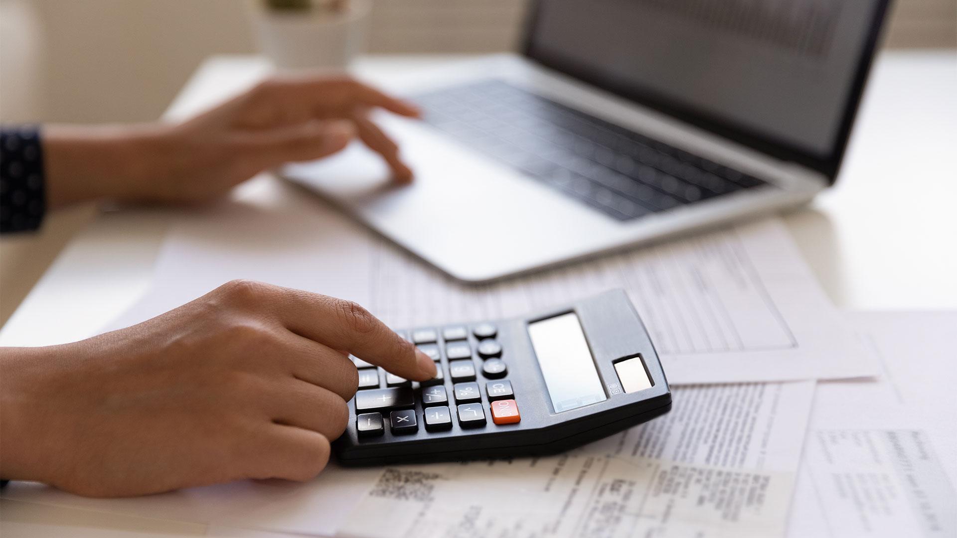 ③:契約手数料や支払い方法、請求書は?